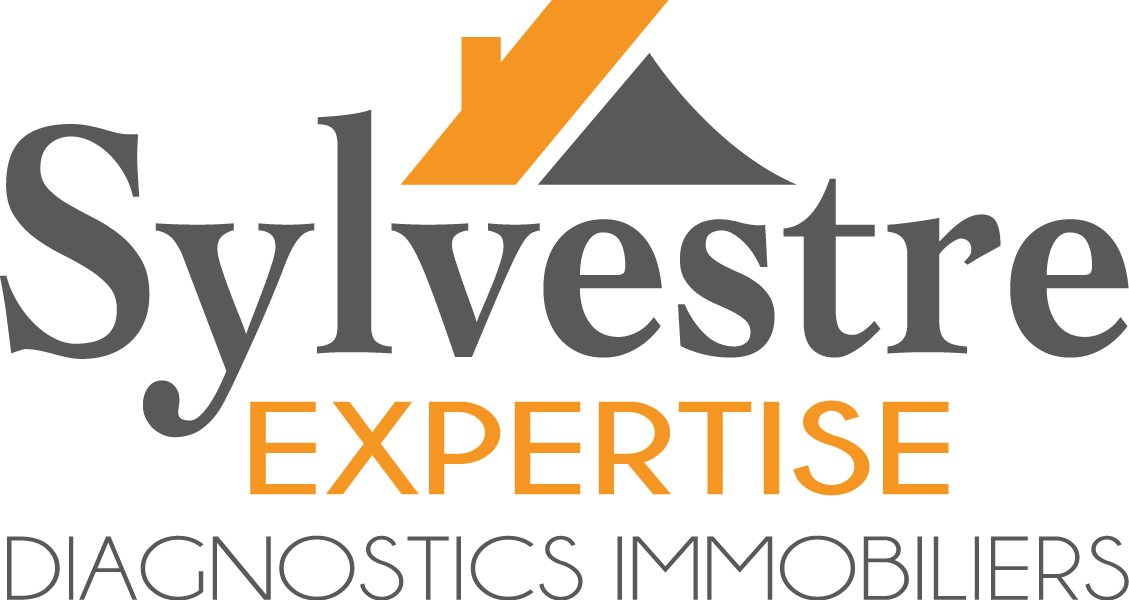 Diagnostic Immobiliers Chambéry